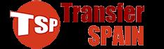 Transfer Spain